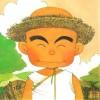 Avatar for Hanada